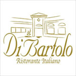 Di Bartolo Restaurante Italiano in Escazú