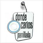 Donde Carlos Restaurant in Los Yoses