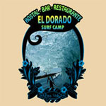 El Dorado Restaurant and Bar in Puerto Viejo