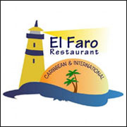 El Faro Restaurant and Bar, Central Limón, Limón