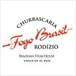Fogo Brasil Restaurant in Sabana