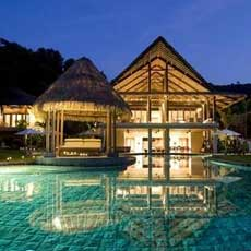 Costa Rica Hotel and Vacation Rentals