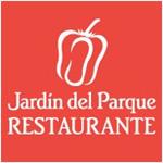 Jardín Del Parque Restaurante in Central San José, Costa Rica