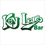 Key Largo Bar in Central San José