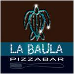 La Baula Pizzeria in Tamarindo