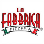 La Fabbrica Pizzeria Restaurant in Central Heredia