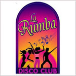 La Rumba Disco Club in Belen, Alajuela