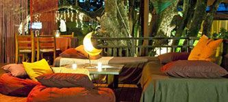 Recommended Restaurants in Guanacaste Province