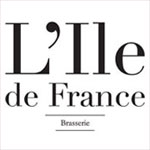 L'ile de France Restaurant in Escazú