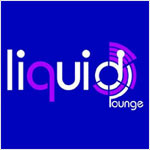 Liquid Lounge in Manuel Antonio
