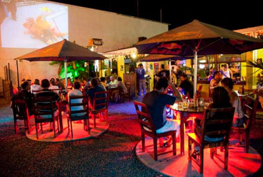 Los Amigos Sports Bar And Grill In Jacó, Costa Rica. Outdoor Stone Patio Kits. Patio Furniture Restoration San Jose Ca. Outdoor Living Pool Patio. Patio Furniture Stores In Rochester Ny. Patio Furniture Recycled Plastic. Cast Aluminum Patio Furniture Repair. Best Low Priced Patio Furniture. Porch Furniture Wilmington Nc