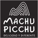Machu Piccu Peruvian Restaurant in Central San José