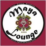 Maya Lounge Restaurant in Ciudad Colón