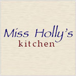Miss Holly's Kitchen and Deli Café in Puerto Viejo