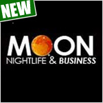 Moon Nightlife & Business in Heredia