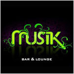 Musik Bar and Lounge in Quepos, Manuel Antonio