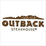 Outback SteakHouse Restaurant in Escazú