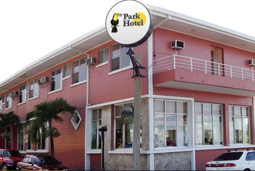 Photo from hotel Vaoto Lodge Hotel