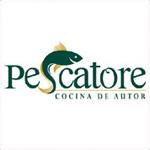 Pescatore Restaurante in Escazú