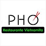 PHO Vietnamese Restaurant and Café in Lindora, San José, Costa Rica
