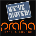 Praha Restaurant in Escazú – MOVED TO NEW AVENIDA ESCAZU LOCATION!