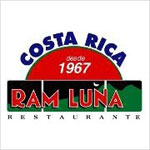 Ram Luna Restaurant and Bar in Aserrí