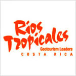 Ríos Tropicales Eco-Adventure Company