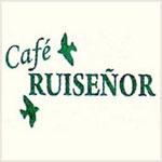 Cafe Ruiseñor Restaurant in San Pedro