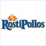 RustiPollos Restaurants in Escazú