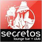 Secretos Bar & Club in San Ramón