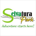 Selvatura Canopy Tour and Adventure Park in Santa Elena, Monteverde