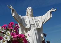 Semana Santa in Costa Rica
