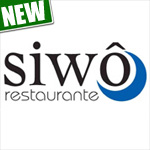 Siwo Restaurante in Escazú, Costa Rica