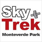 Sky Trek Canopy Tour in Monteverde