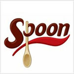 Spoon Restaurants in Escazú