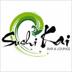 Sushi Kai Bar and Lounge in Lindora, San José