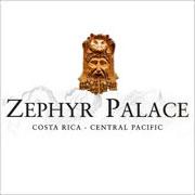 Zephyr Palace Hotel, Herradura de Jacó, Jacó, Puntarenas, Costa Rica