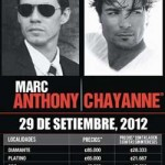 marc-anthony-chayanne-250x500