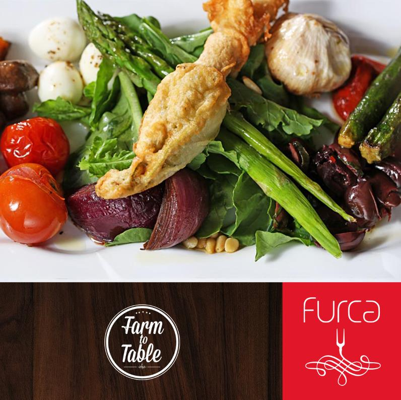 Furca Steakhouse Restaurant In San Jose Pura Vida Guide