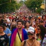 costa-rica-gay-pride