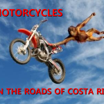 motorcycles-on-the-roads-of-costa-rica-1
