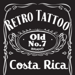 top-tattoo-parlors-in-the-central-valley8