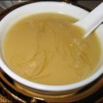 shark-fin-soup2