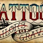 tattoo-parlor-sailors-grave