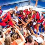 team_costa_rica_champion_nelly_12