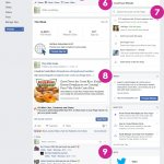 new-facebook-page-layout-puravidaguide
