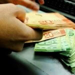 Costa Rica Colon Continues To Depreciate Against The Dollar