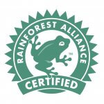 rainforest-alliance-certified-seal-lg-0e0784c7d92108e13a9d1c536b76de1a